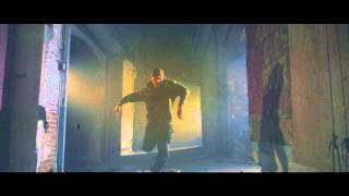 Chris Webby - Bar For Bar (Official Video)