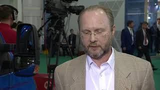 Эксперт Инфофорума-Югра Дмитрий Финогенов о безопасности в интернет пространстве