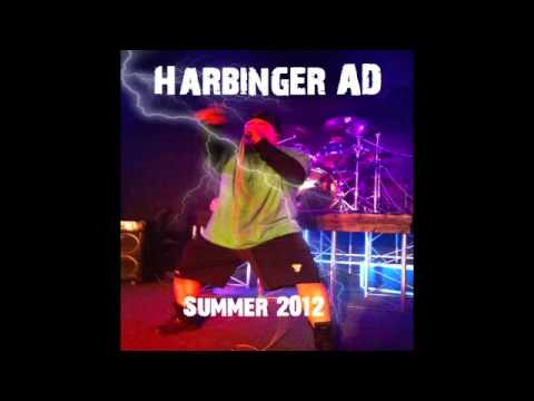 Harbinger AD - End of These Days