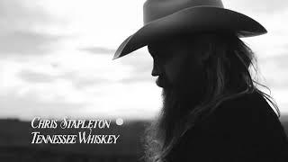 Tennessee Whiskey   Chris Stapleton   1 Hour Run Challenge