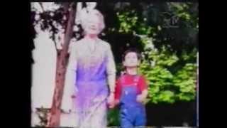 Kleiderman - Não Quero Mudar (Vídeo Clipe)