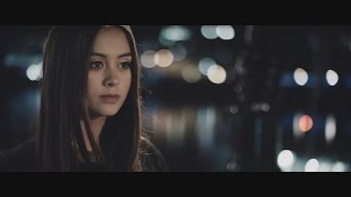 Jasmine Thompson – Do It Now [Official Video]
