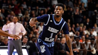 Inside College Basketball: Can Rhode Island make the NCAA Tournament?