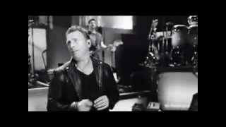 Johnny Reid - Baby I Know It ft. Carolyn Dawn Johnson.flv Canadian Country