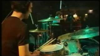Echoboy live montreaux 03 Telstar