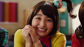 【プロミス公式】TVCM「はじめてのデート」篇 30秒 - YouTube