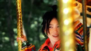 Campanella – Think Free feat. 中納良恵 (Prod by Mocky)【Official Music Video】