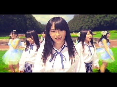 NMB48 - Kesshou