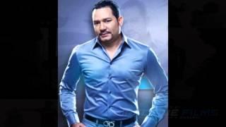Frank Reyes - Album Noche De Pasion Completo 2014