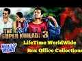 THE SUPER KHILADI 3 2016 South Indian Movie LifeTime WorldWide Box Office Collection Hit or Flop