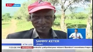 Wakazi wa Subukia washangaa mtoto wa miezi miwili akifa katika hali tatanishi