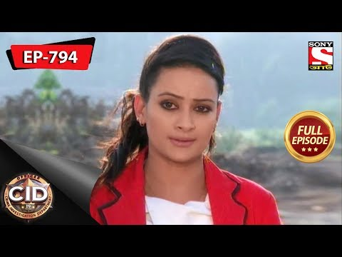 CID(Bengali) - Full Episode 794 - 01st June, 2019