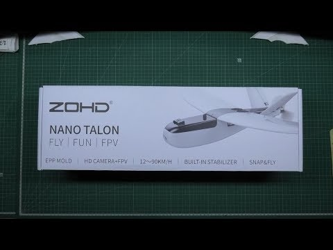 my-other-hobby--rc-flying-and-zohd-nano-talon-intro