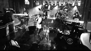 Terrace Martin Ft. Kendrick Lamar - Poetic Justice(SaxEdition)