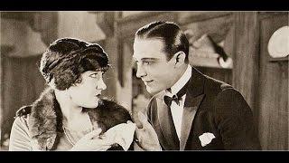80 RPM - Layton  Johnstone - Always (1926)