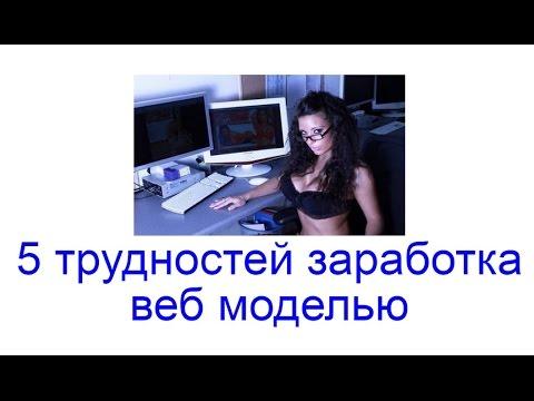 Программа forex анонимус скачать бесплатно