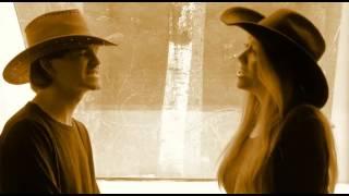 Keeper of the stars - Jenny Daniels & Donny Nichol singing (Cover)