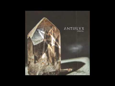 Antiflvx - Cristal