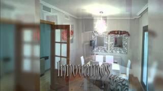 Amueblamiento y decoración de piso en Malaga