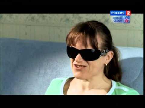 Виктория Потапова - Шаг из темноты