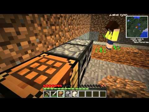 Minecraft/tekkit/technic все видео по тэгу на igrovoetv online