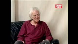 My Hawkwind Adventures - Harvey Bainbridge - interviewed by Mark Powell - 2010