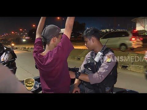 THE POLICE   Raimas Backbone Penjaga Stabilitas Keamanan di Timur Jakarta (11/04/19)