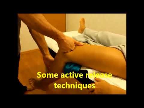 Tratamentul prostatitei la domiciliu în timpul exacerbare