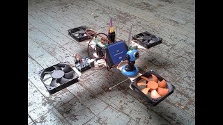 Top 5 Advanced & Coolest Arduino Projects