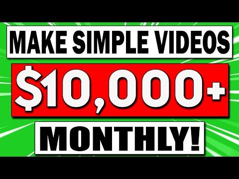 Pradėkite savo verslą internete be investicijų