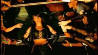 Aaliyah - Can I Come Over