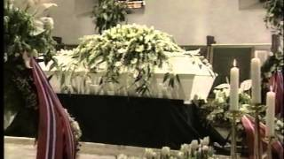 ProSieben Nachrichten '94