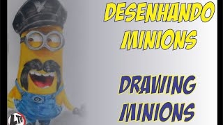 Y M C A The Minions Download Flac Mp3