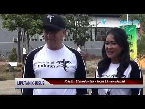 Disparbud Jabar Mendorong Kota Cimahi jadi Kekuatan Pariwisata di Jawa Barat