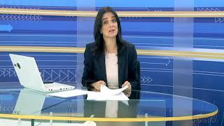 Acidente deixa três mortos em Ortigueira