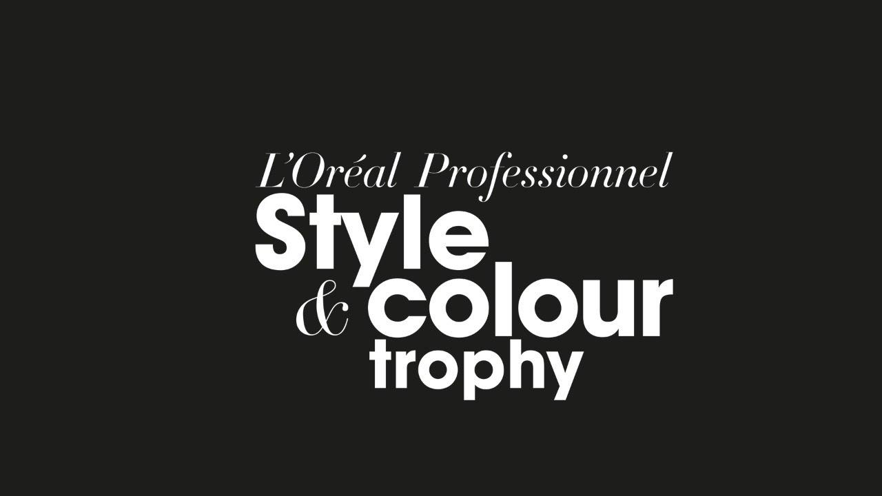 Финал Colour Trophy 2019