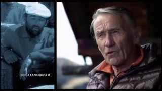 Messner - Profession : alpiniste (Documentaire)