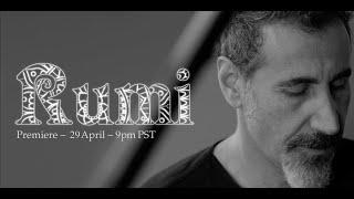 Serj Tankian - Rumi