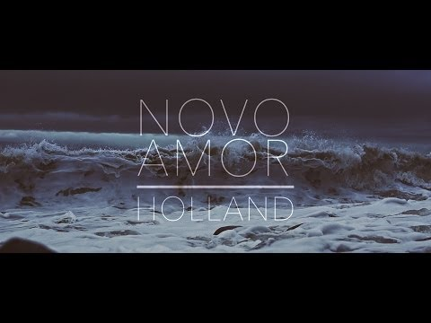 Holland (Song) by Novo Amor