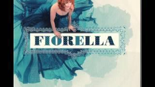 "Video thumbnail of ""Fiorella Mannoia FT Pino Daniele - Senza 'e te"""