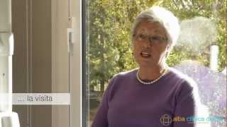 Pròtesi dental. Protesis dental Tarragona. Soledad Rascón - Alba Clínica Dental Reus