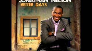 Smile-Better is one day by Jonathan Nelson