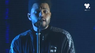 The Weeknd - Often (Sub Español + Lyrics)