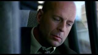 Unbreakable Movie Trailer HD Best Quality