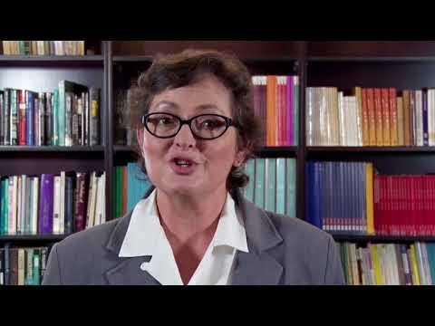 Effective Business Communication - YouTube