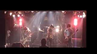 THE BLOOD SUCKERS/WAR IS NOT ANSWER〜PRIDE