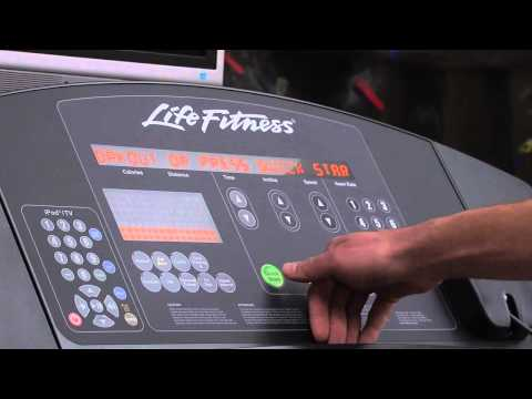 mp4 Lifestyle Treadmill, download Lifestyle Treadmill video klip Lifestyle Treadmill