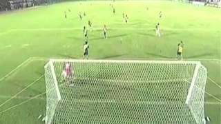 Highlights Bali United Vs Arema Cronus 22 14032015 Bali Island Cup
