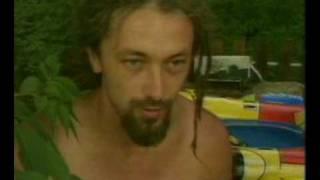 Reggae na Piaskach 2005 / Reportaż TV PROART
