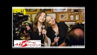 "TV-Tipp: ""Inas Nacht"" mit Vicky Leandros"
